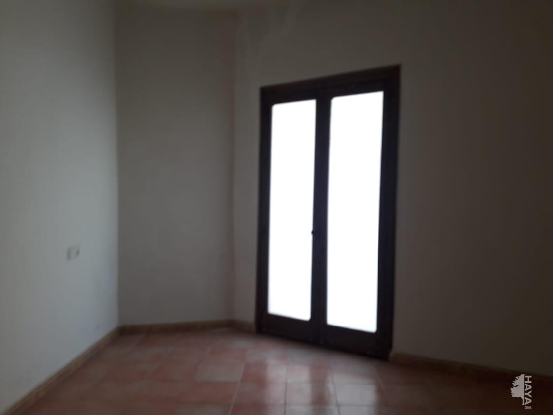 Casa en venta en Casa en Lorca, Murcia, 169.670 €, 4 habitaciones, 1 baño, 246 m2