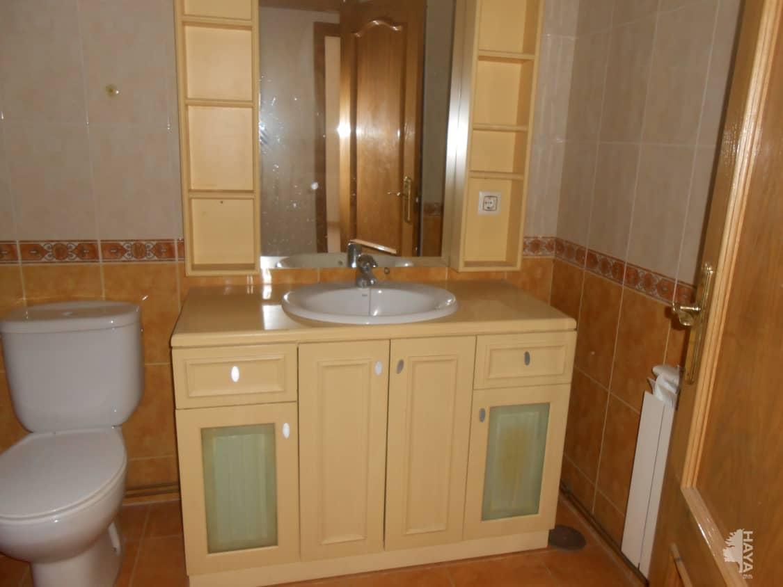 Piso en venta en Piso en Campo Real, Madrid, 130.962 €, 3 habitaciones, 1 baño
