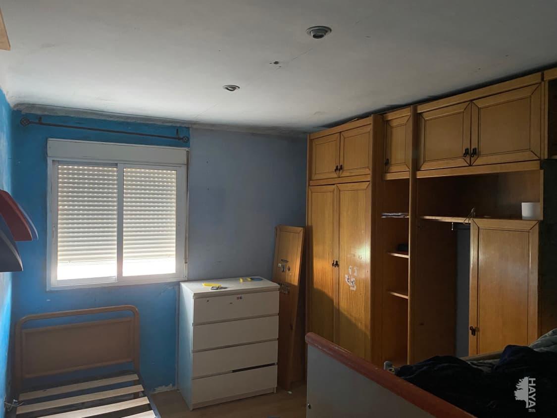 Piso en venta en Piso en Madrid, Madrid, 153.000 €, 3 habitaciones, 1 baño, 88 m2