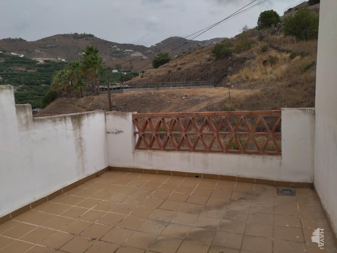 Casa en venta en Casa en Almuñécar, Granada, 149.000 €, 2 habitaciones, 2 baños, 126 m2