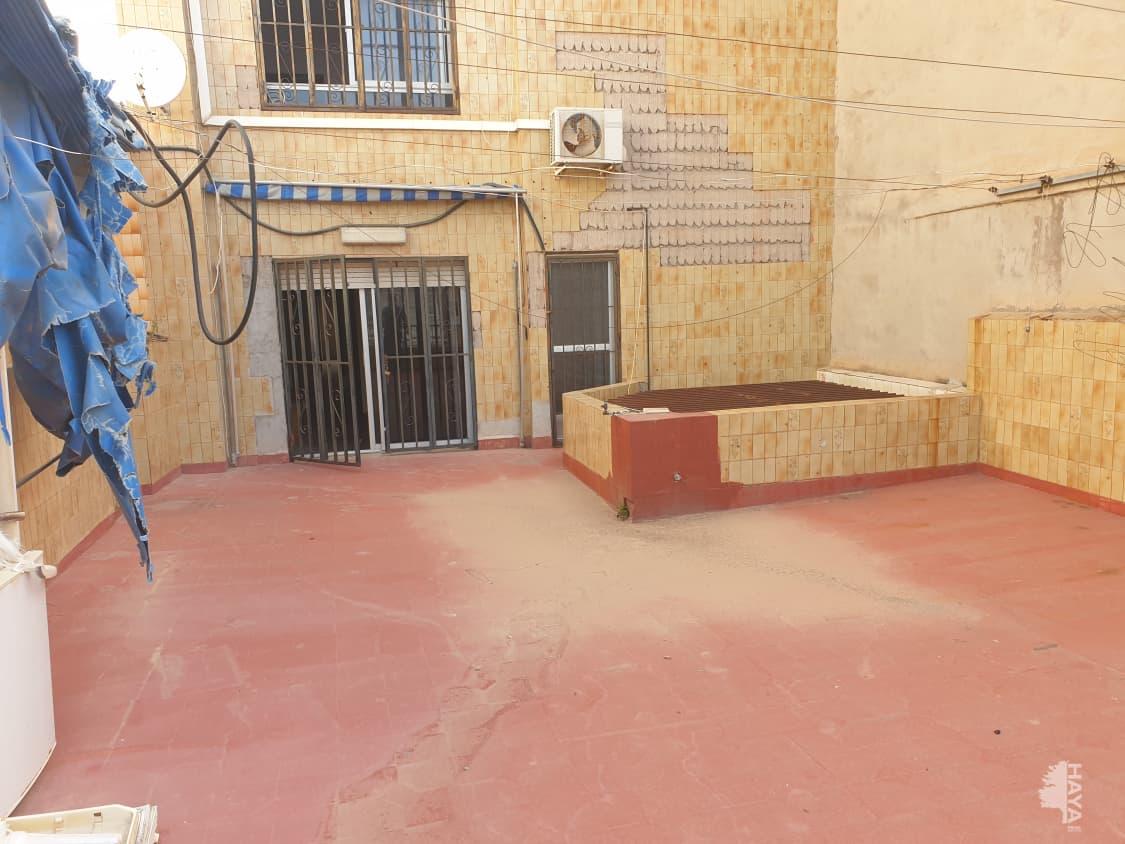 Piso en venta en Piso en Cartagena, Murcia, 314.300 €, 5 habitaciones, 3 baños, 243 m2