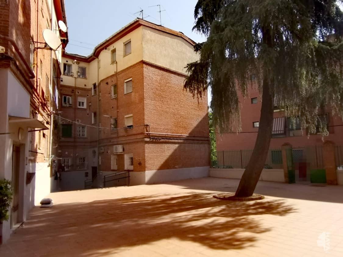 Piso en venta en Piso en Madrid, Madrid, 99.705 €, 3 habitaciones, 1 baño, 47 m2