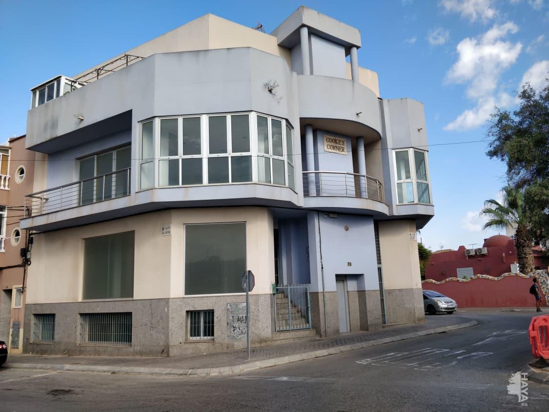 Local en venta en Local en Torrevieja, Alicante, 135.154 €