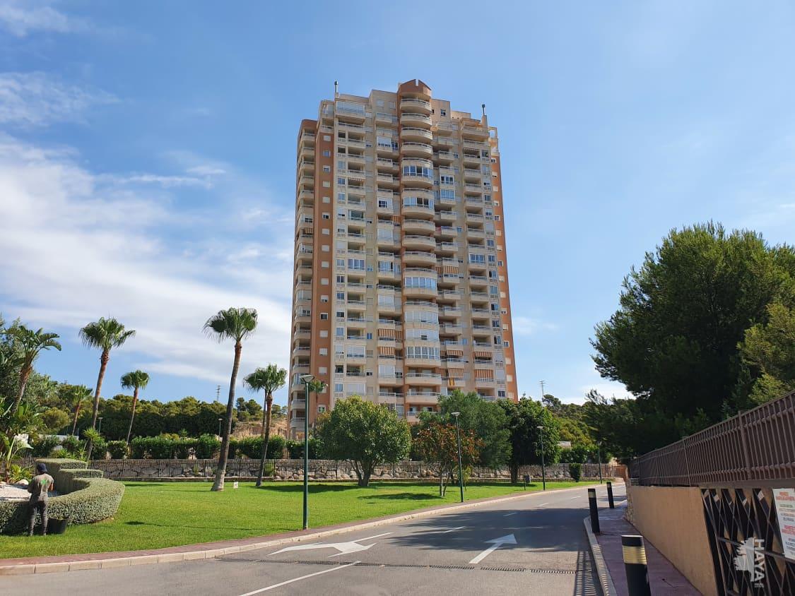 Piso en venta en Benidorm, Alicante, Calle Presidente Adolfo Suarez, 122.200 €, 2 habitaciones, 2 baños, 74 m2