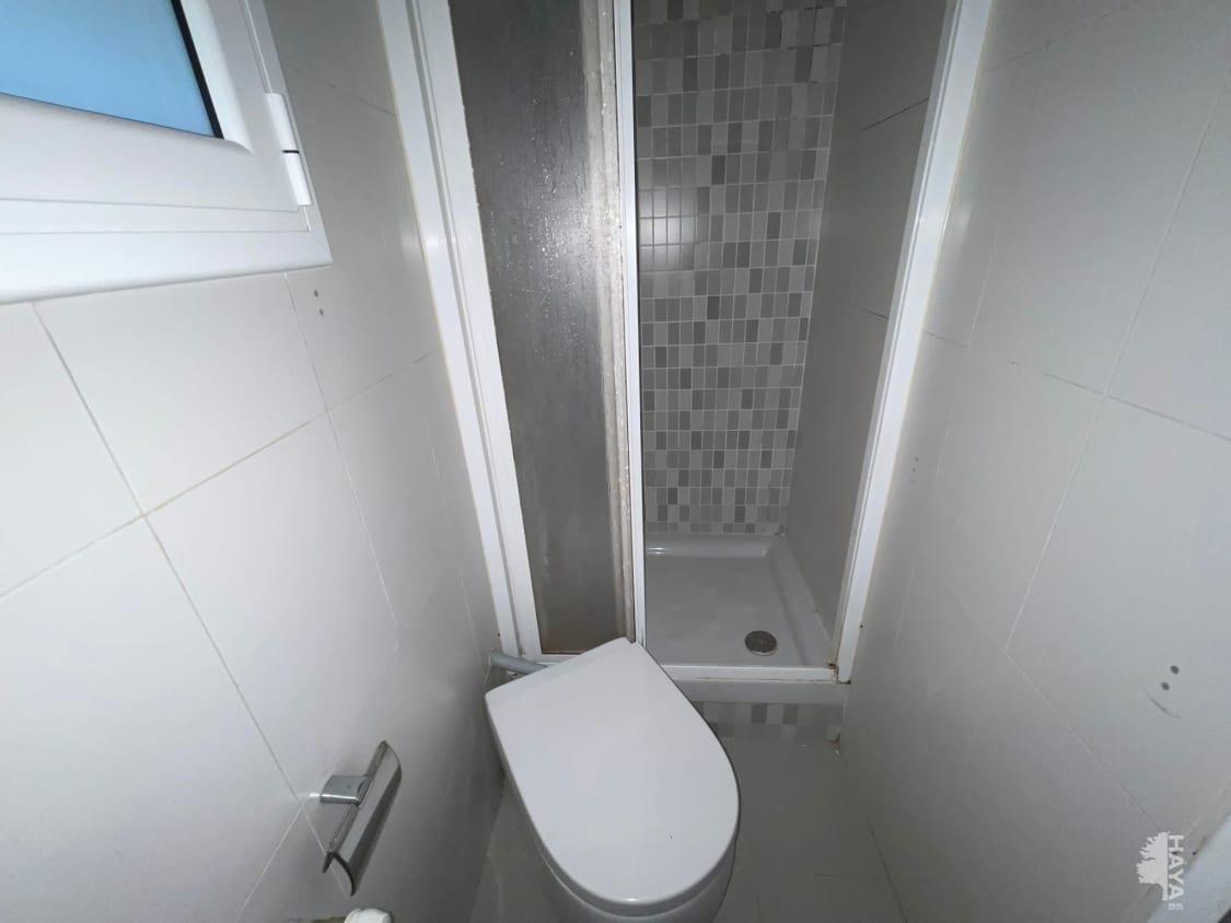 Piso en venta en Piso en Badalona, Barcelona, 128.668 €, 3 habitaciones, 1 baño, 70 m2