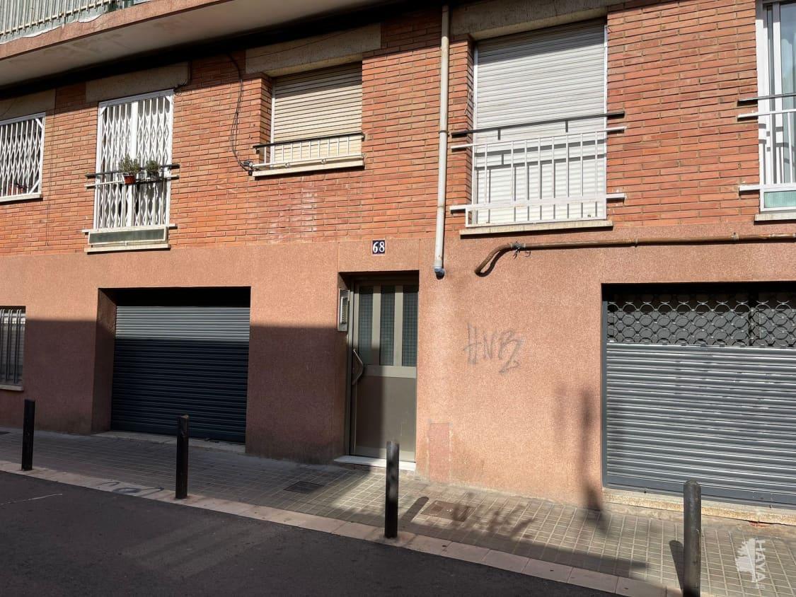 Piso en venta en Badalona, Barcelona, Calle Antoni Botey, 128.668 €, 3 habitaciones, 1 baño, 70 m2