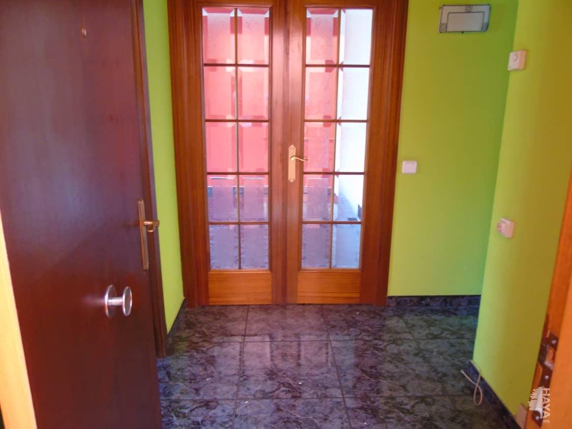 Casa en venta en Casa en Les Masies de Voltregà, Barcelona, 160.000 €, 4 habitaciones, 2 baños, 125 m2, Garaje