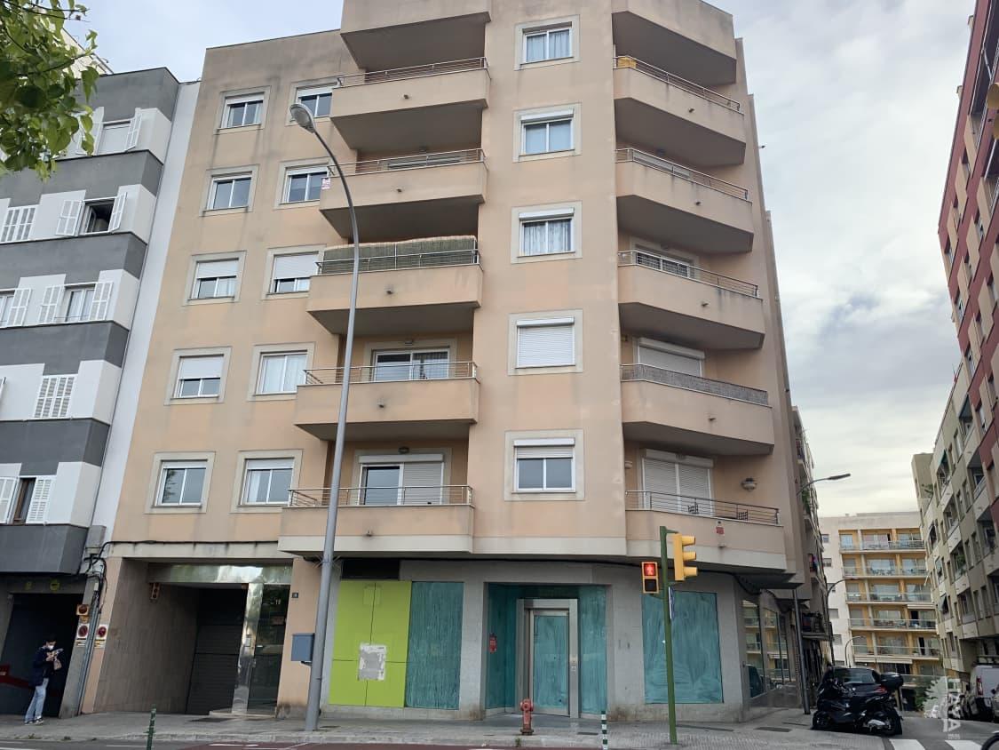 Local en venta en Palma de Mallorca, Baleares, Calle Dragonera, 422.700 €, 230 m2