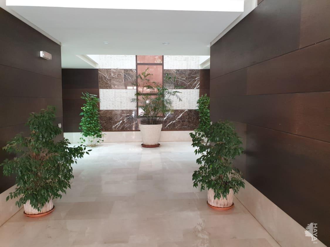 Piso en venta en Piso en Málaga, Málaga, 486.900 €, 3 habitaciones, 2 baños, 131 m2