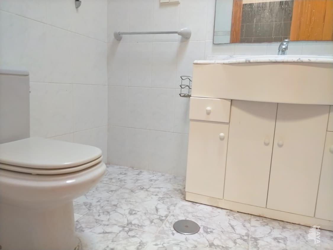 Casa en venta en Casa en Roquetas de Mar, Almería, 111.900 €, 3 habitaciones, 2 baños, 115 m2