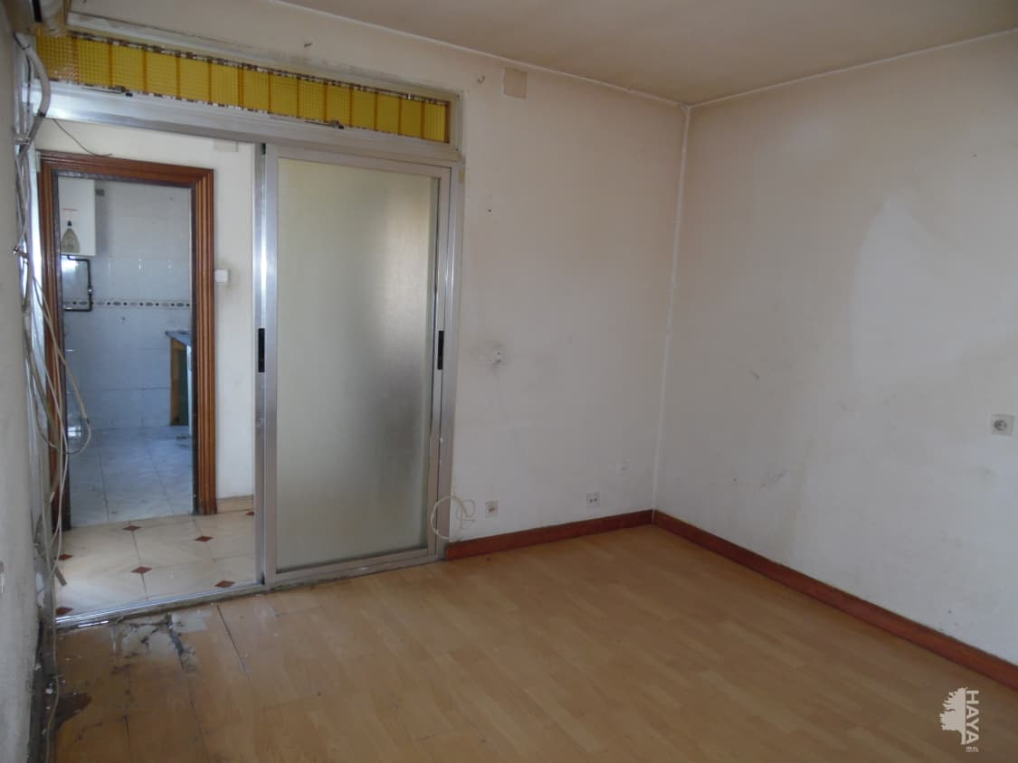 Piso en venta en Piso en Madrid, Madrid, 92.300 €, 1 baño, 41 m2