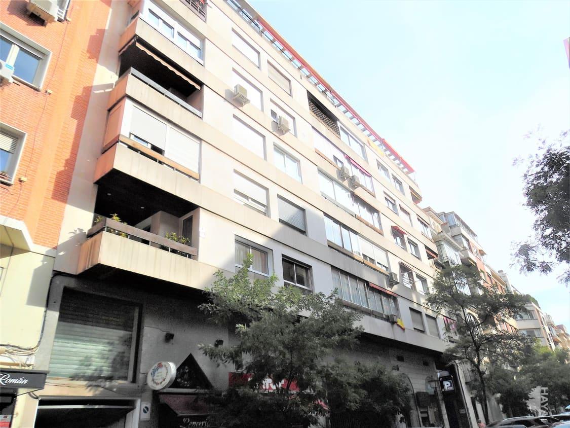 Local en venta en Centro, Madrid, Madrid, Calle Castello, 4.043.510 €, 1021 m2