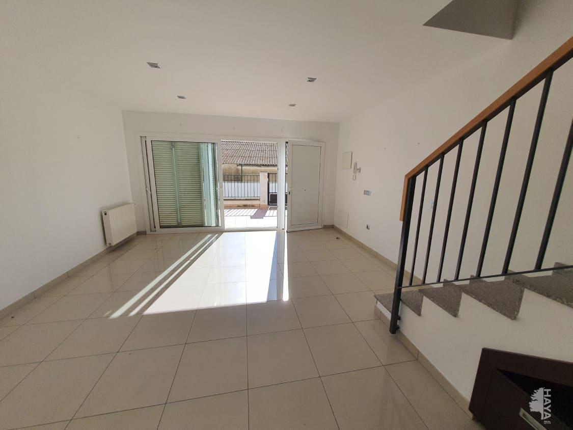 Piso en venta en Roses, Girona, Calle de la Riera Ginjolers, 224.600 €, 3 habitaciones, 2 baños, 94 m2