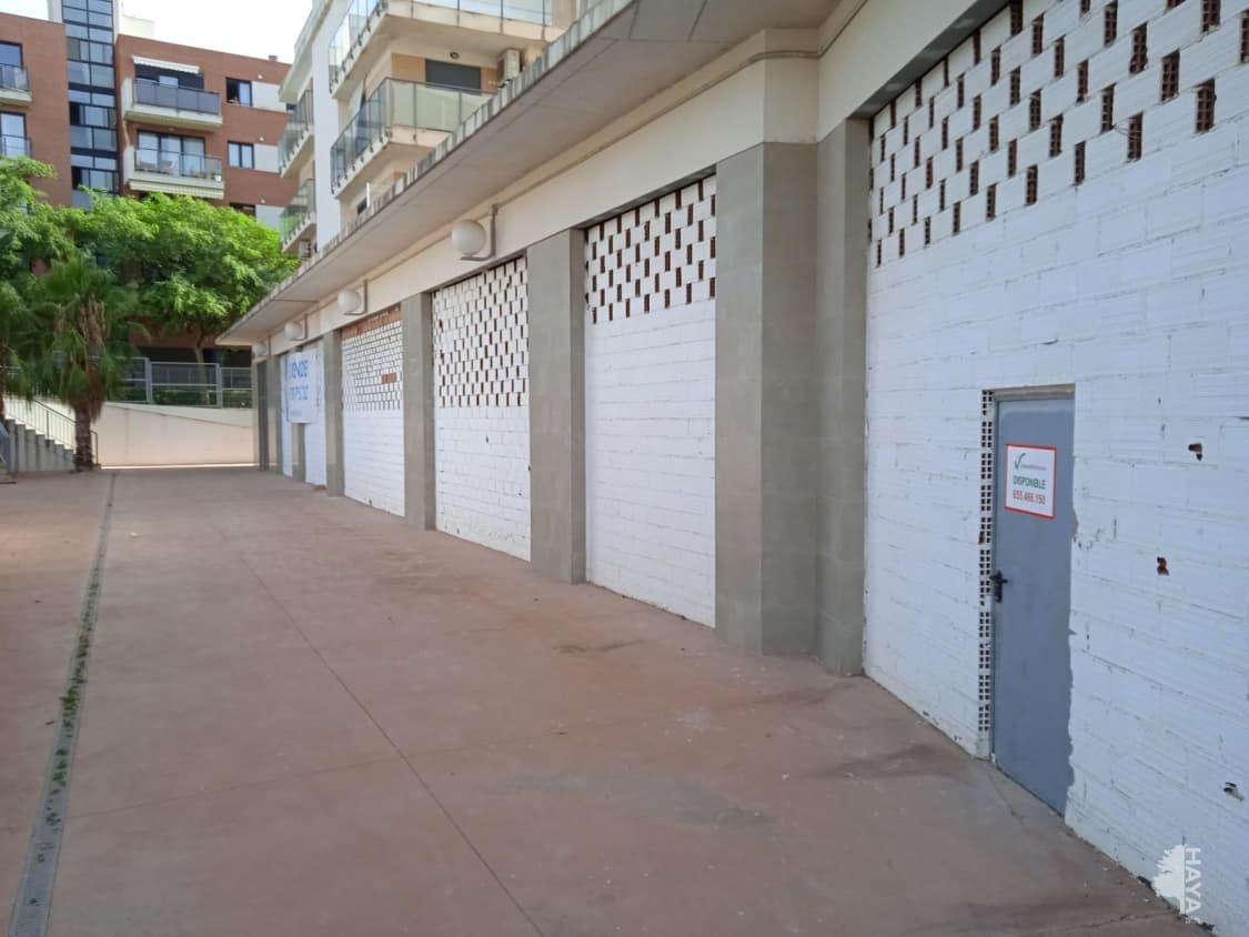 Local en venta en Lloma Llarga, Paterna, Valencia, Calle Ares del Maestrat, 354.000 €, 15 m2