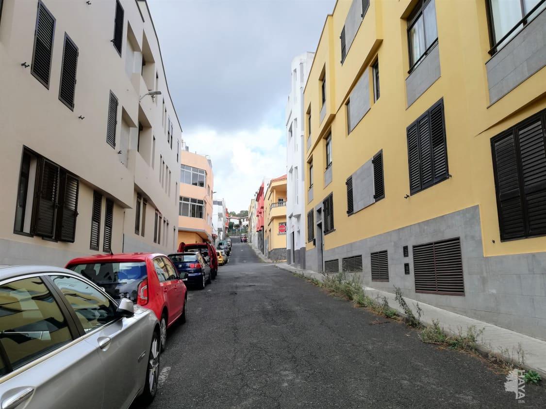 Piso en venta en Arucas, Las Palmas, Calle El Manzano, 101.443 €, 3 habitaciones, 2 baños, 91 m2