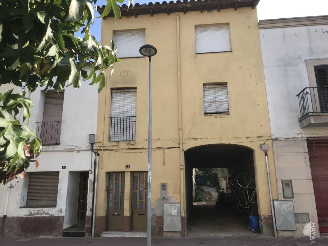 Piso en venta en Llagostera, Girona, Calle Camprodon, 60.000 €, 3 habitaciones, 1 baño, 96 m2