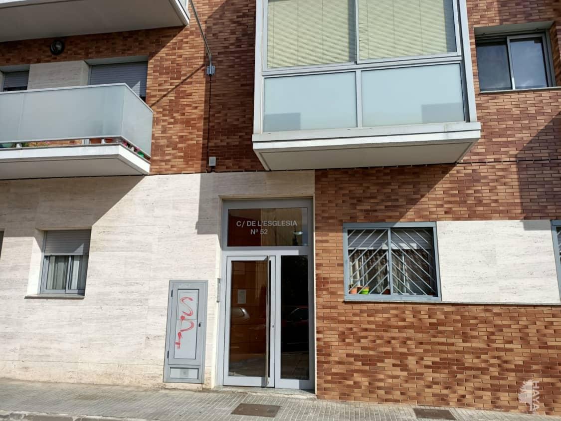 Piso en venta en Els Hostalets de Pierola, Barcelona, Calle Església, 114.200 €, 2 baños, 75 m2