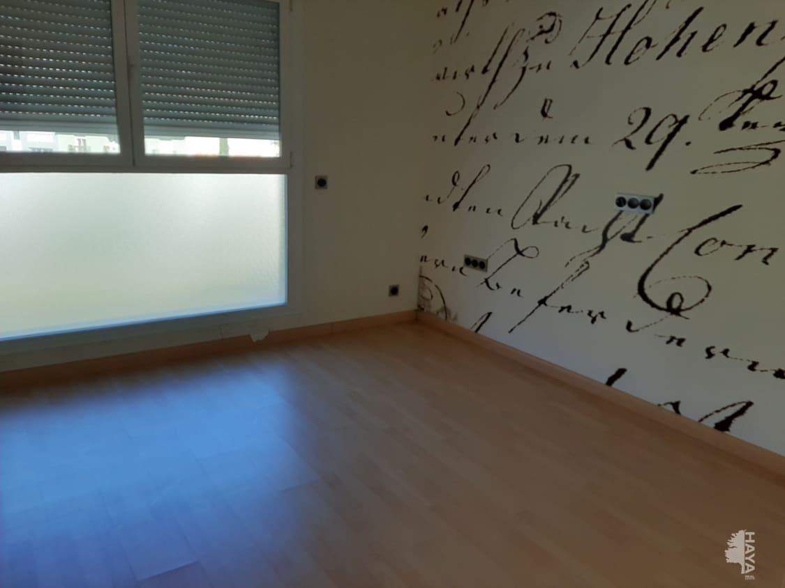 Casa en venta en Casa en Sueras/suera, Castellón, 113.800 €, 3 habitaciones, 178 m2