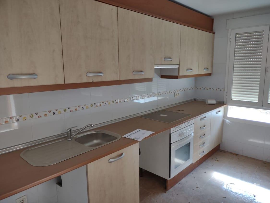 Casa en venta en Casa en Torrubia del Campo, Cuenca, 60.000 €, 2 baños, 139 m2