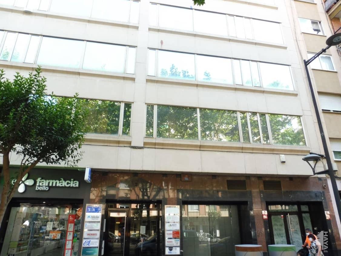 Oficina en venta en El Carme, Reus, Tarragona, Pasaje Prim, 142.000 €, 124 m2