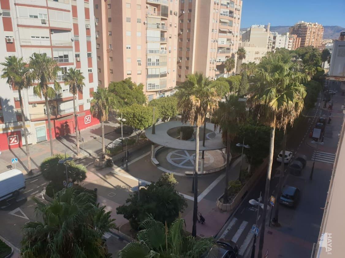 Piso en venta en Piso en Almería, Almería, 64.300 €, 2 habitaciones, 1 baño, 87 m2