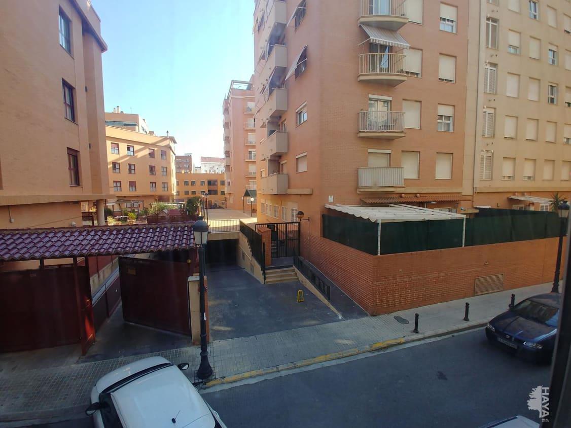 Piso en venta en Piso en Valencia, Valencia, 54.800 €, 3 habitaciones, 1 baño, 55 m2