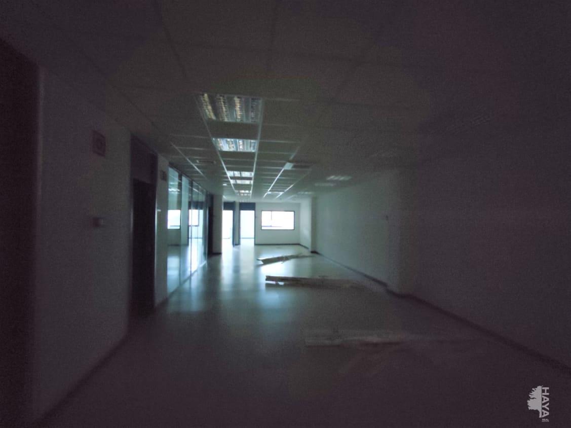 Oficina en venta en Oficina en Bilbao, Vizcaya, 579.925 €, 592 m2