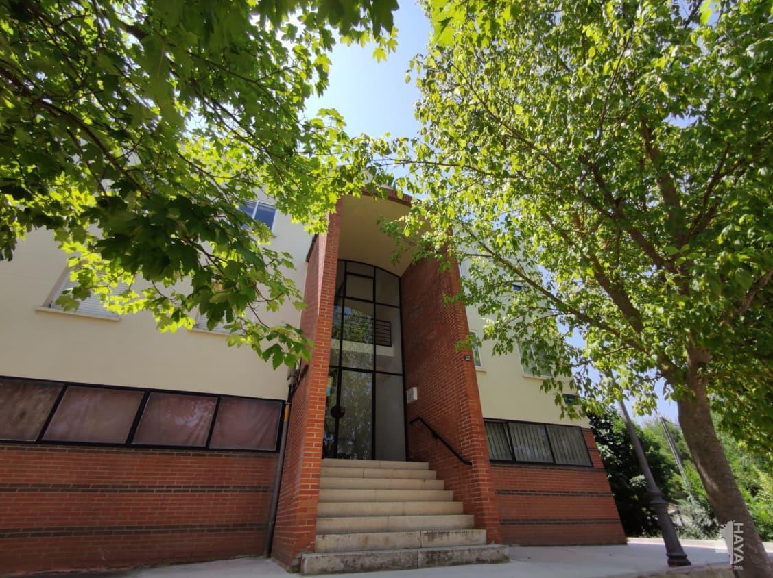Piso en venta en Elciego, Álava, Camino Baños, 54.000 €, 2 habitaciones, 1 baño, 68 m2