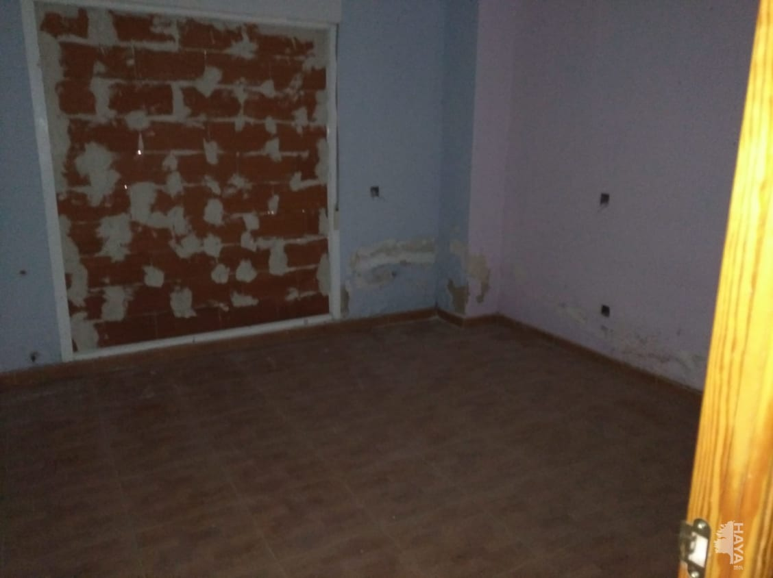 Casa en venta en Casa en El Casar de Escalona, Toledo, 85.300 €, 3 habitaciones, 3 baños, 153 m2