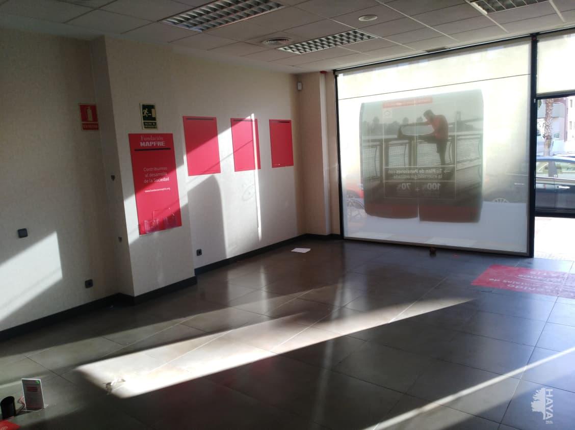 Local en venta en Local en Roquetas de Mar, Almería, 344.446 €, 173 m2