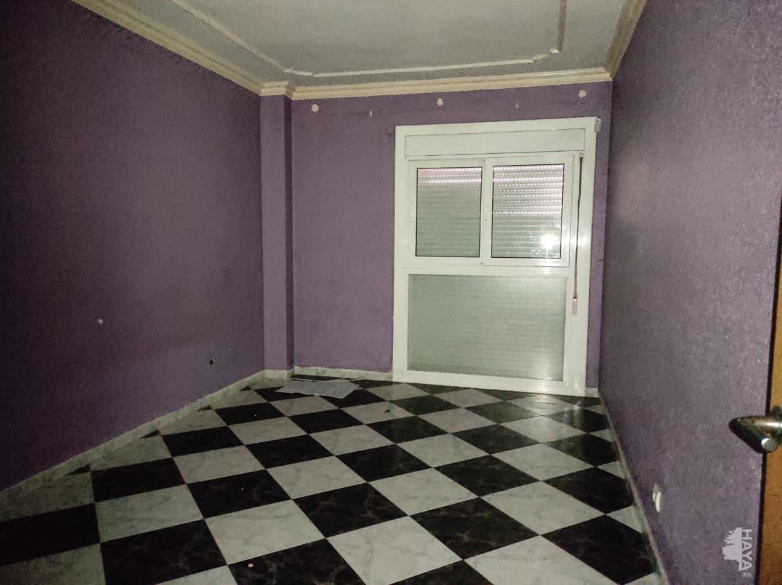 Piso en venta en Piso en Rubí, Barcelona, 96.000 €, 3 habitaciones, 1 baño, 72 m2