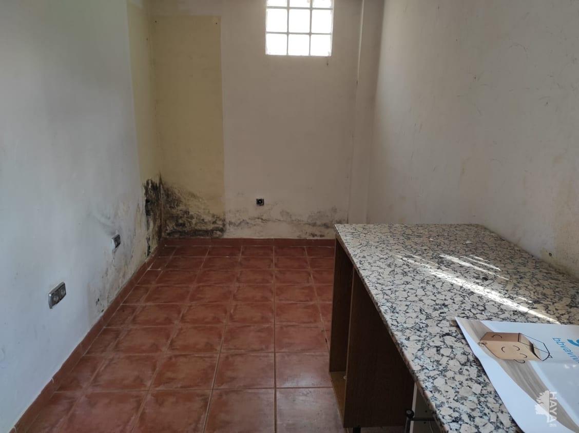 Casa en venta en Casa en Riells I Viabrea, Girona, 110.200 €, 3 habitaciones, 1 baño, 71 m2
