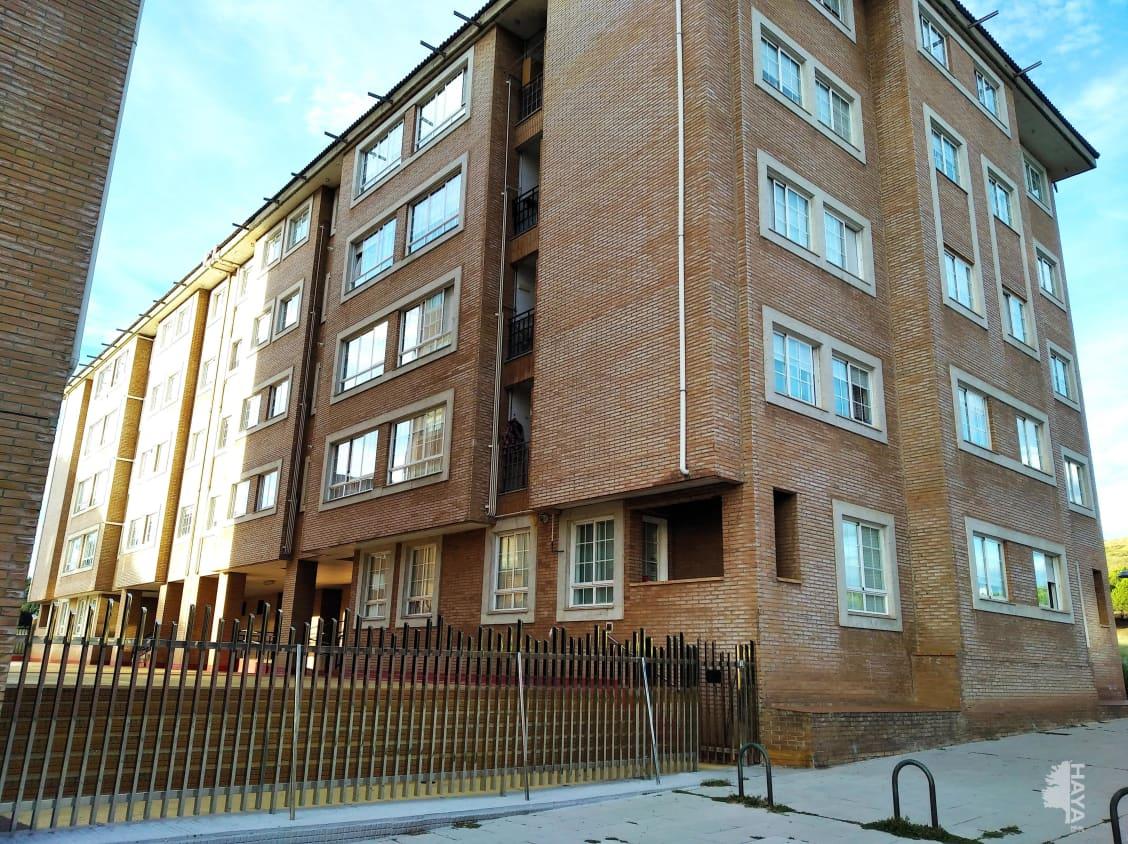Piso en venta en Eras de Renueva, León, León, Calle Padre Gregorio, 89.000 €, 3 habitaciones, 2 baños, 70 m2