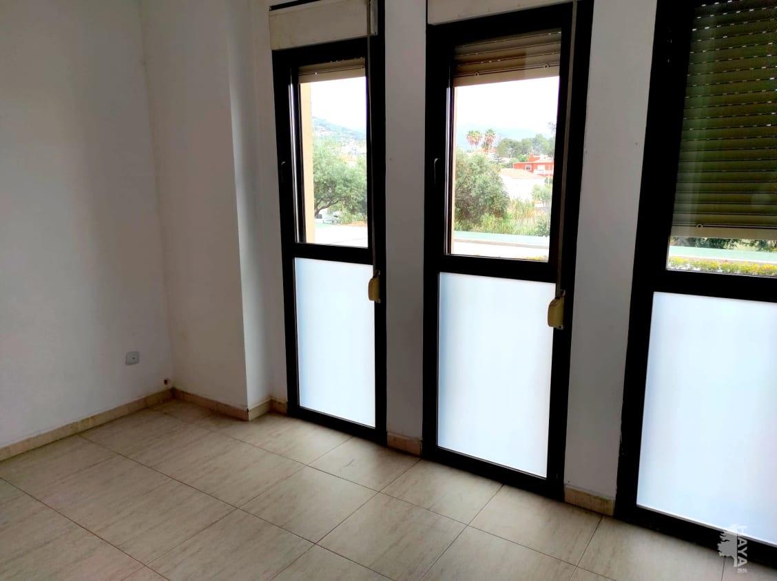 Piso en venta en La Manzanera, Calpe/calp, Alicante, Avenida Diputaciona, 120.000 €, 3 habitaciones, 1 baño, 96 m2