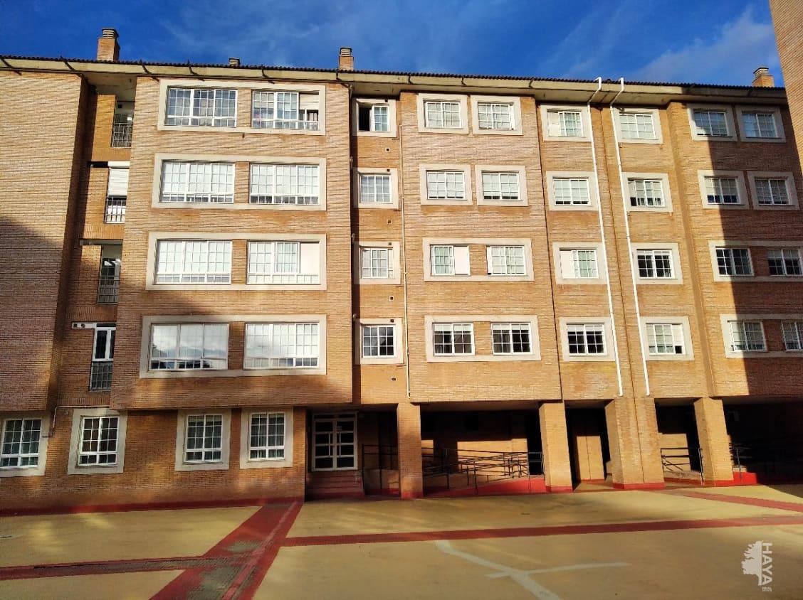 Piso en venta en Eras de Renueva, León, León, Calle Padre Gregorio, 79.000 €, 3 habitaciones, 2 baños, 70 m2