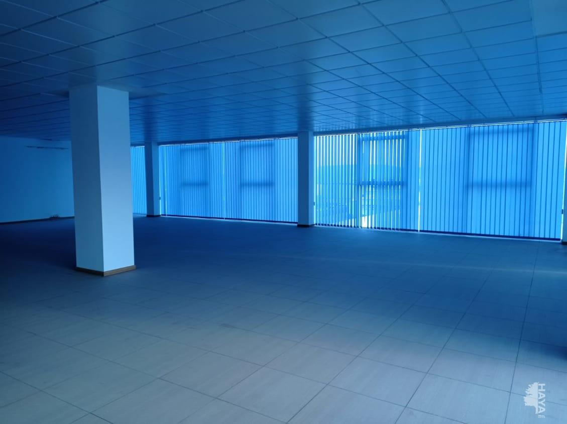 Oficina en venta en Antequera, Málaga, Calle Sin Dirección, 115.900 €, 293 m2