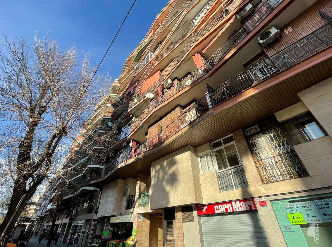 Piso en venta en Eixample, Barcelona, Barcelona, Pasaje Zona Franca, 144.900 €, 3 habitaciones, 1 baño, 65 m2