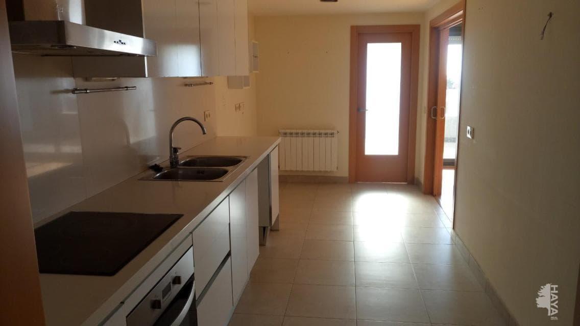 Piso en venta en Piso en Tarragona, Tarragona, 630.200 €, 5 habitaciones, 3 baños, 224 m2