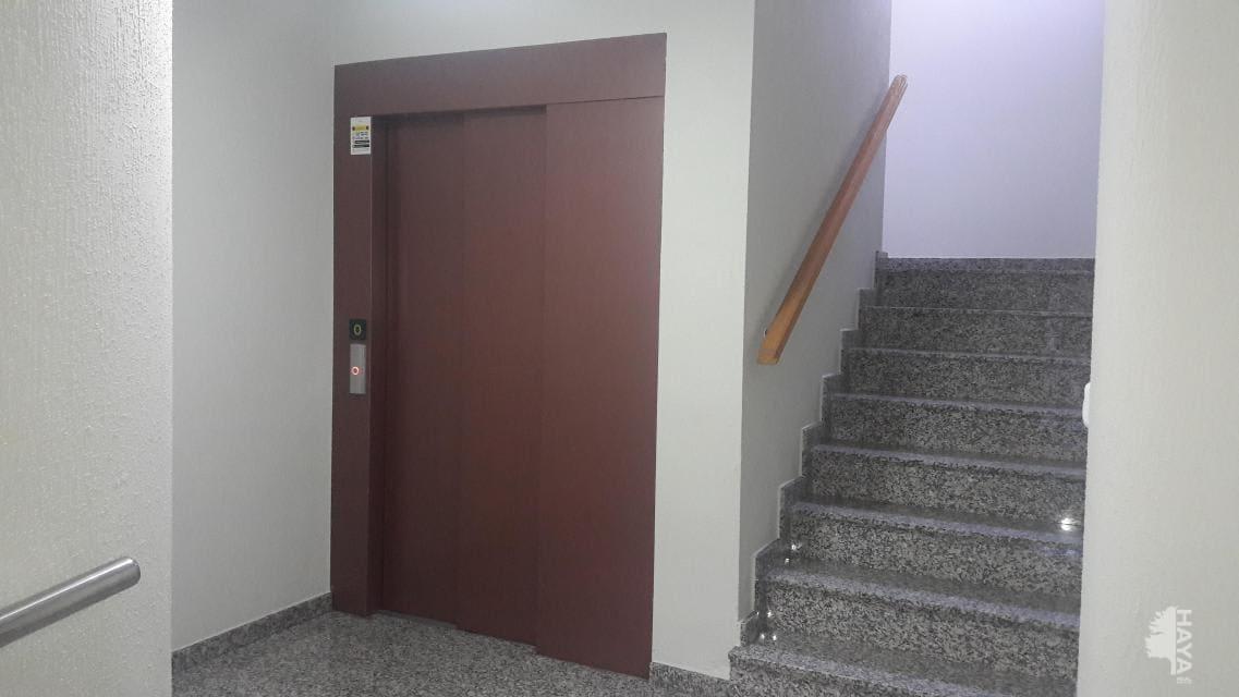Piso en venta en Piso en Murcia, Murcia, 86.500 €, 3 habitaciones, 2 baños, 86 m2