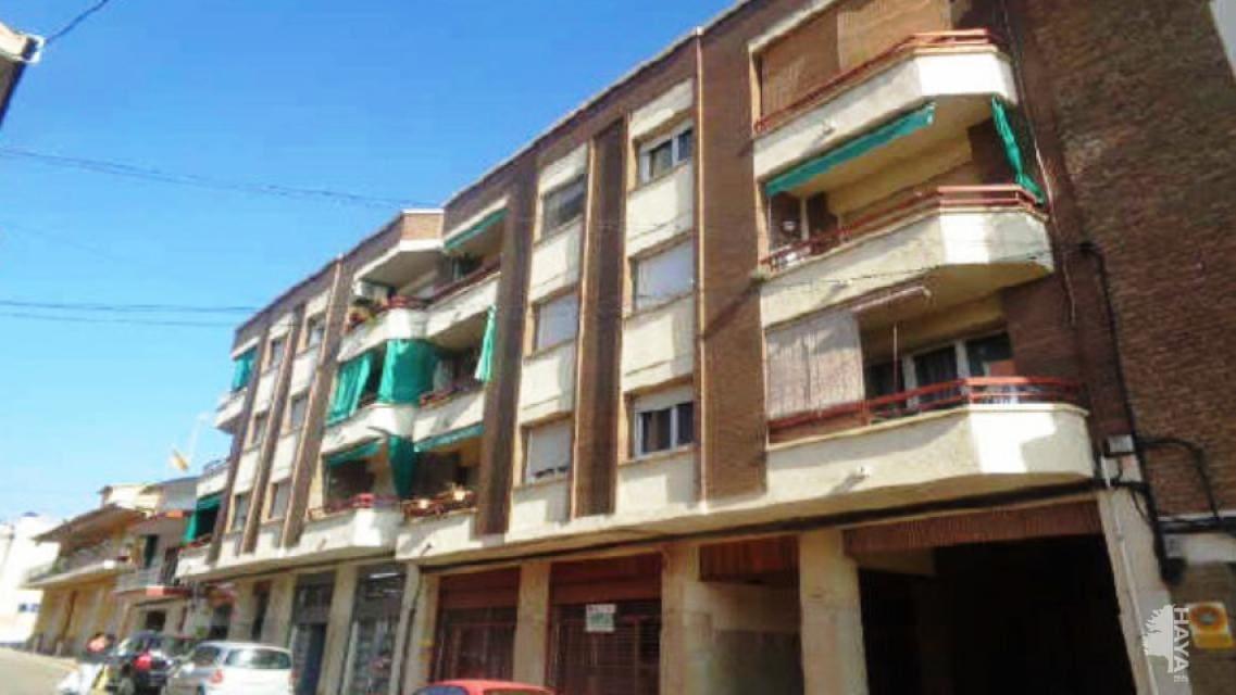 Piso en venta en Can Tonal de Vallbona, Sant Antoni de Vilamajor, Barcelona, Calle Enric Granados, 164.400 €, 3 habitaciones, 1 baño, 111 m2