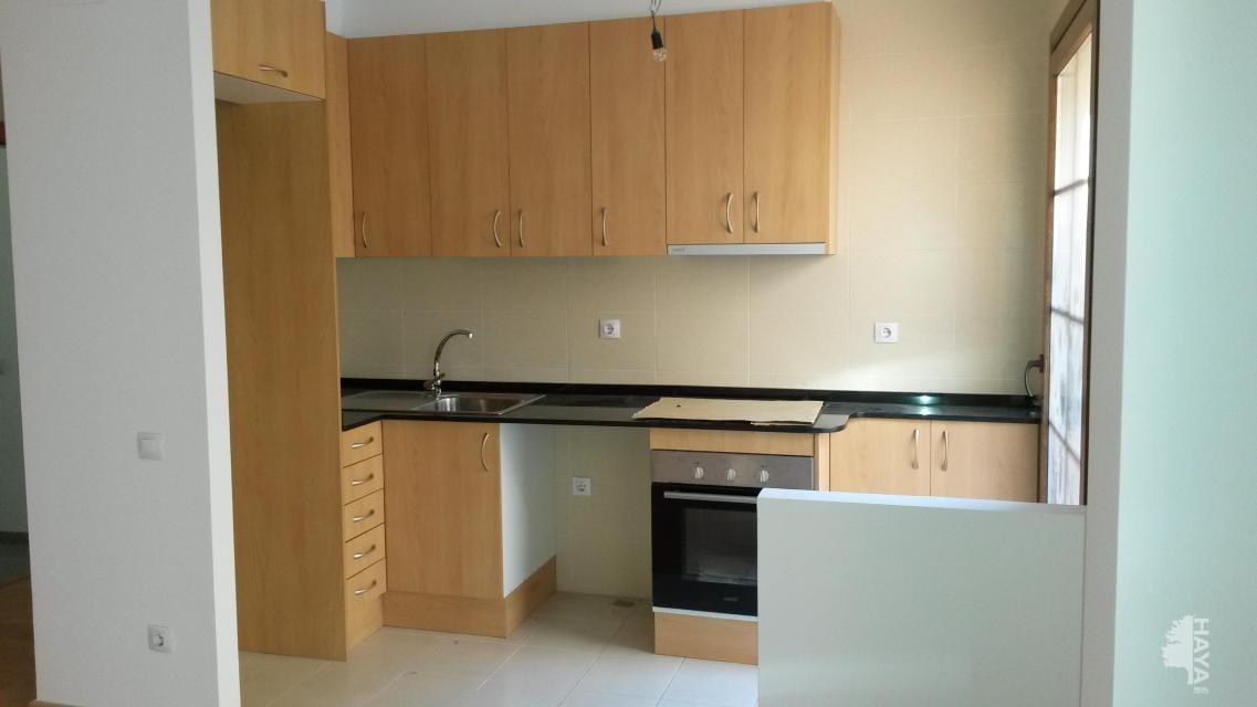 Piso en venta en Casadessús, Ripoll, Girona, Calle Bisbe Morgades, 85.700 €, 2 habitaciones, 1 baño, 74 m2