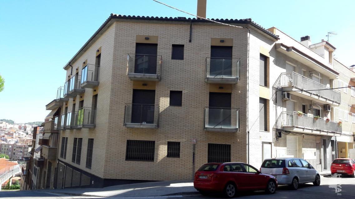 Piso en venta en Can Xercavins, Rubí, Barcelona, Calle Or, 195.000 €, 2 habitaciones, 1 baño, 85 m2