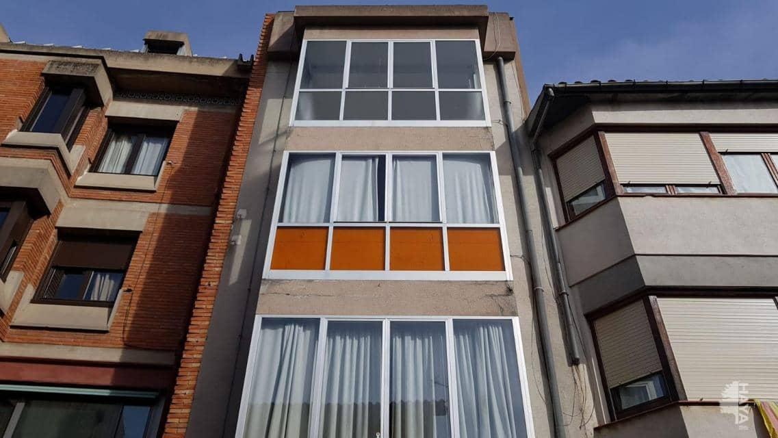 Piso en venta en Tona, Barcelona, Calle Major, 121.700 €, 3 habitaciones, 1 baño, 86 m2