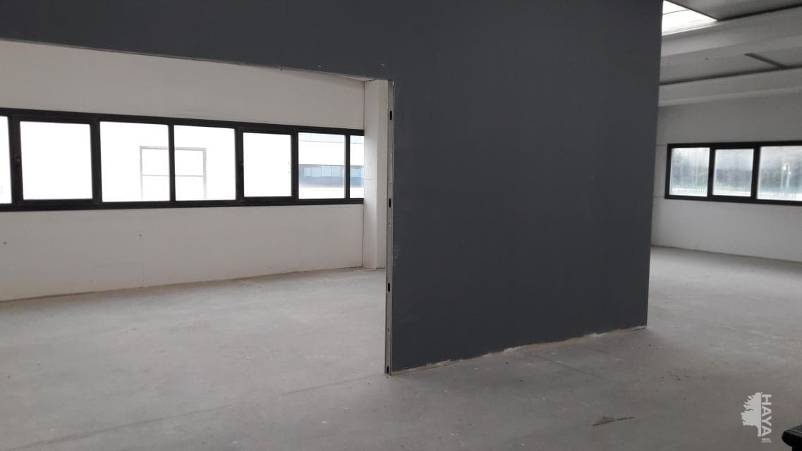 Industrial en venta en Industrial en Burgos, Burgos, 312.000 €, 990 m2