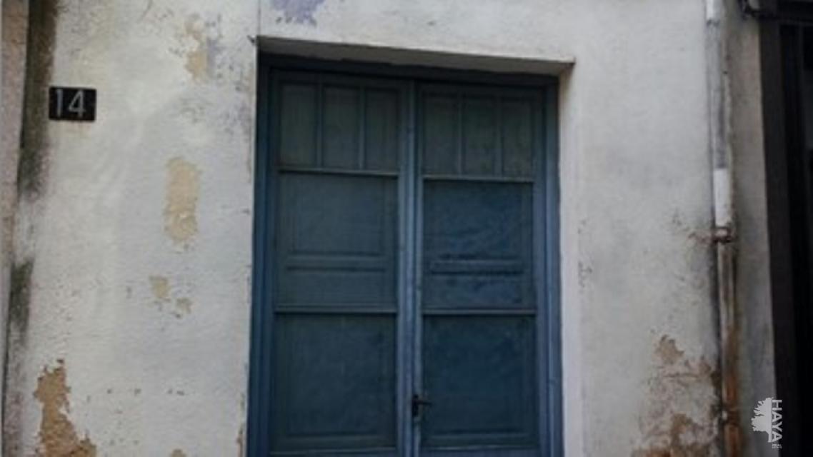 Casa en venta en Can Gai, Cassà de la Selva, Girona, Calle Nou, 278.200 €, 4 habitaciones, 2 baños, 455 m2