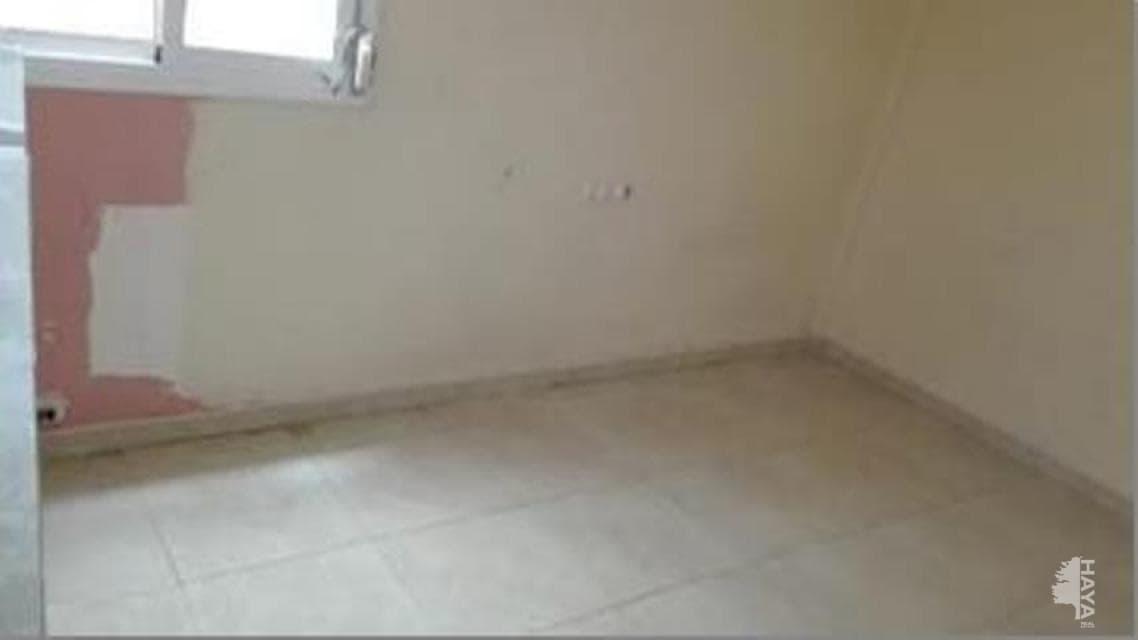 Piso en venta en Piso en El Vendrell, Tarragona, 86.500 €, 3 habitaciones, 2 baños, 88 m2