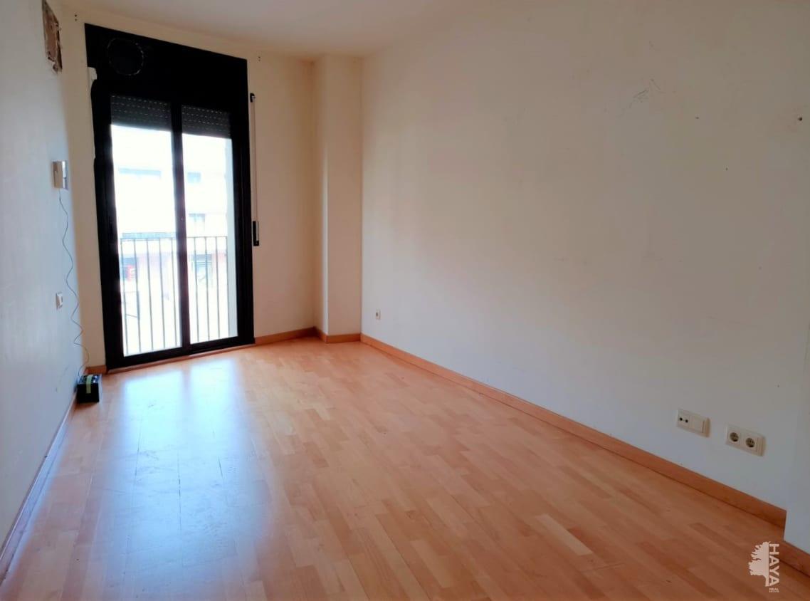 Piso en venta en Piso en Capellades, Barcelona, 110.500 €, 3 habitaciones, 1 baño, 82 m2