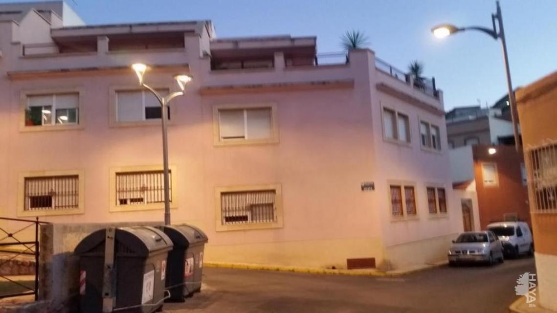 Trastero en venta en Viator, Viator, Almería, Calle Obispo, 48.000 €, 187 m2
