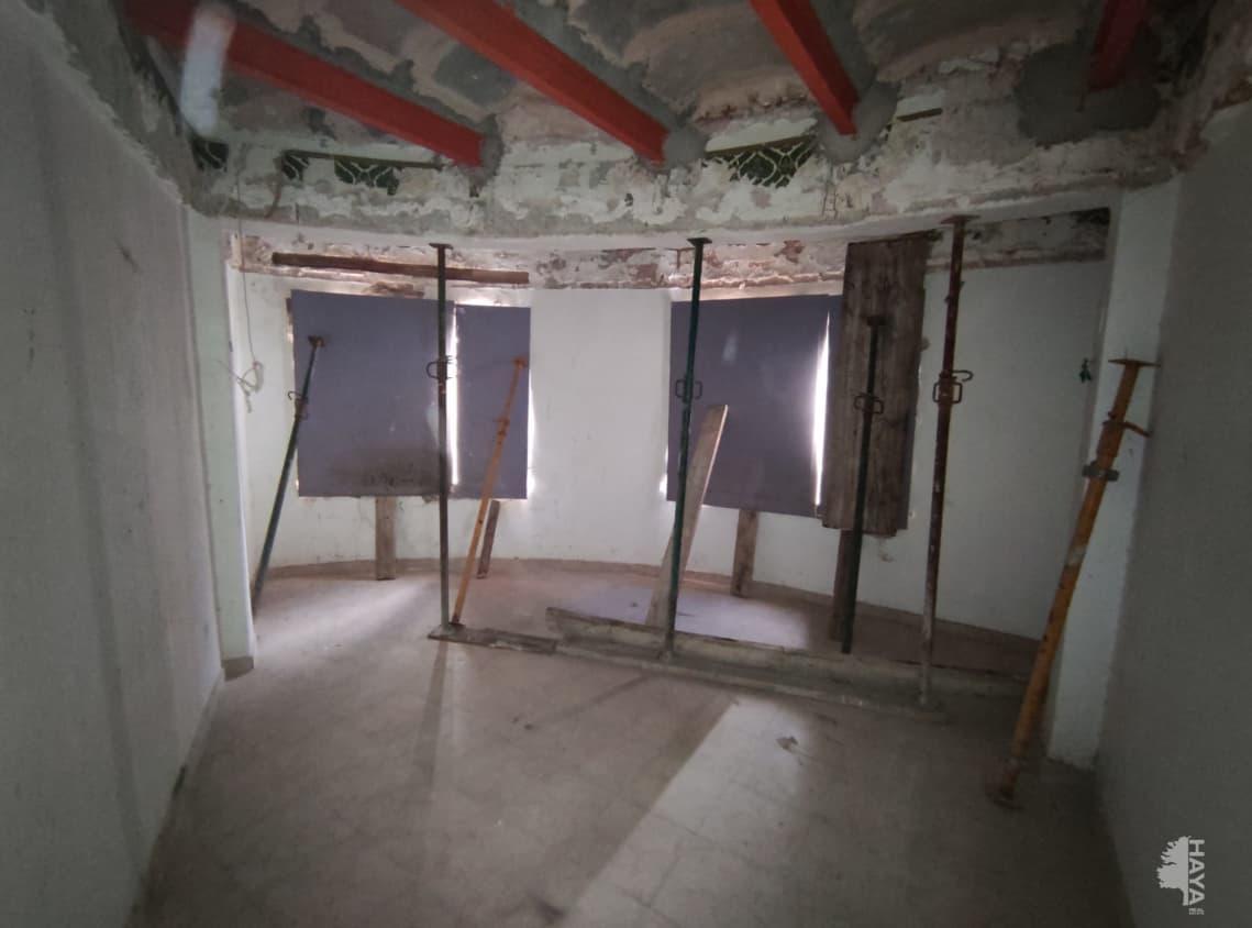 Piso en venta en Canamunt, Palma de Mallorca, Baleares, Calle Foners, 180.000 €, 78 m2