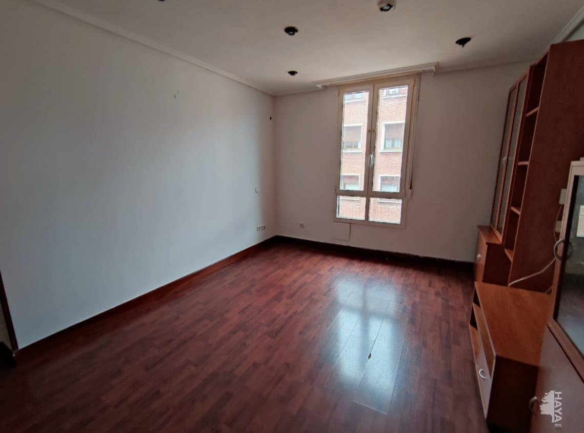 Piso en venta en Piso en Sestao, Vizcaya, 123.400 €, 3 habitaciones, 1 baño, 81 m2